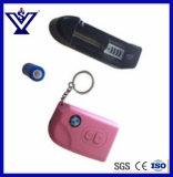 De roze Mini Zeer belangrijke Ketting van BMW overweldigt Kanon Taser (sysg-201897)