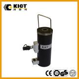 Mskの多段式のシリーズ油圧ボルトテンショナー