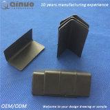Qinuo Fabrik-kundenspezifischer Preis-Winkel-Plastikeckschoner für das Verpacken