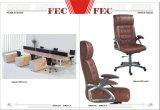 사무실 워크 스테이션 (FECW009)
