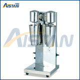Ms2 Double Head Milk Shaker of Coffee Bar Equipment