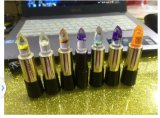 2017 Charm Hidratante Color Pop Magic Jelly Flower Lipstick