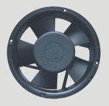 Вентиляторы системы охлаждения для трансформаторов 17251 AC электровентилятора системы охлаждения двигателя