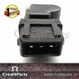 Sensor de posição de camshaft para Chevrolet Aveo Pontiac 96253544