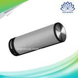 K3 6W Bluetooth 2.1 Hands-Free Cilindrische Mini Draagbare Draadloze Spreker