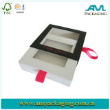 서류상 선물 마분지 포장 색안경 상자 서랍 상자