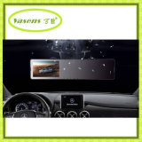 автомобиль DVR автомобиля камеры автомобиля 1080P