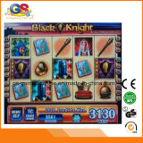 Douane die de Klassieke Raad van PCB van het Spel van de Arcade Jamma Multi voor Verkoop gokken