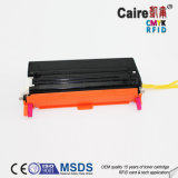 Compatible Toner for Cartridge Fujixerox C2200/C3300/C4400/2205