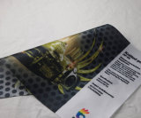 Tissu en polyester tricoté 135g