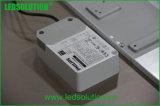 Indicatore luminoso di soffitto ultra sottile dell'interno del LED