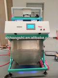 Farben-Sorter-Maschine des Reis-MD1