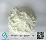 High Quality Food Additive Sodium Citrate