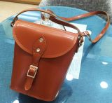 Niedriger Preis 2017 PU-Handtasche in Yiwu