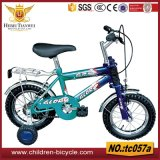 """12 """" 16 """" 20 """" BMX scherzt Fahrräder für altes 3-10years"""