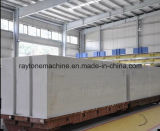 Baixo custo - bloco de concreto celular autoclavado bloco AAC