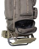 Outdoor Chasse Pack Sac étanche