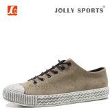 نمو جديدة عرضيّة رياضات لوح أحذية لأنّ [من&وومن]