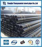 API 5L/ASTM A53 de Pijp van het Staal van de Lijn A106/ASTM
