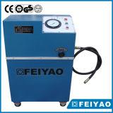 Поставка станции гидровлического насоса воздуха для поднимать fy-Qdb