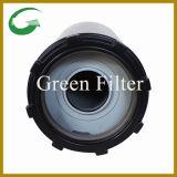 Rotação hidráulica no filtro de petróleo para as peças de automóvel (RD809-62241)
