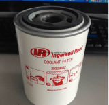 Compresseur d'air partie Oilfilter 39329602 pour Ingersoll Rand