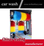 الصين نوعية آليّة [رولّوفر] سيّارة غسل آلة مع فراش و [درر سستم]