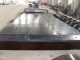 Hmw Fender Panel UHMW PE Fender Panel