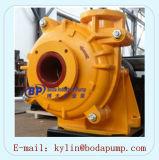 Pomp de Van uitstekende kwaliteit van de Dunne modder van China van Boda (BL BM BH)