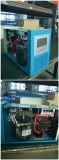 300W-1000W van Net gelijkstroom aan AC de Omschakelaar van de ZonneMacht voor het Systeem van het Zonnepaneel