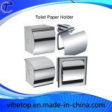 Supporto di carta igienica creativo del supporto di carta impermeabile