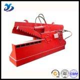 Krokodil-scherende Maschine, hydraulische Serie des AlligatormetallscherQ43