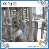 عمليّة بيع حاكّة آليّة 3 في 1 ماء [فيلّينغ مشن] مع قدرة مختلفة