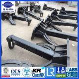 des Kr-12900kgs Anker Kohlenstoffstahl-CB711-95 Spek