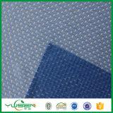 Hohe Luft Permeablity Mikroineinander greifen-Polyester-Gewebe