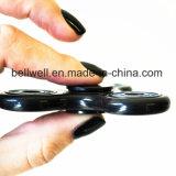 Filatore di plastica di irrequietezza della mano di EDC del giocattolo del Tri-Filatore
