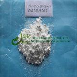 Finastéride pharmaceutique de matières premières pour le traitement 98319-26-7 de perte des cheveux