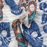 Шарф печатание способа каркасный поставщик шарфов вспомогательного оборудования способа шали