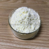 Matéria- prima farmacêutica quente Azilsartan CAS 147403-03-0 de pureza elevada da venda