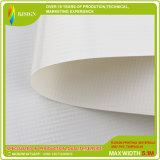 Impressão Backlit laminada PVC de Digitas da bandeira do cabo flexível