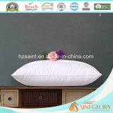 Белый утка пуховые подушки вниз вставьте мягкие подушки вниз