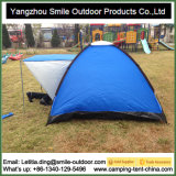 Circus BBQ Traveling 2 Person Custom Custom Camping Dome Tent