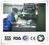 Bandejas de Aluminio Foil Alimentos para Barbacoa