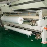 Linha da extrusão da produção da folha/película de PVB para o vidro laminado