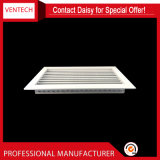 Griglia di aria di alluminio del rifornimento del soffitto del condizionatore d'aria