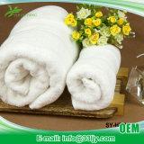 Conjunto de toalhas de luxo profissional para piscina