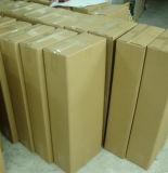 직물을%s 금속 유연한 고품질 Eco 용매 인쇄할 수 있는 코드