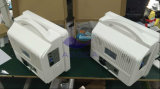 AG-Bz008 Ce & ISO Aprovado Monitor de Paciente UTI