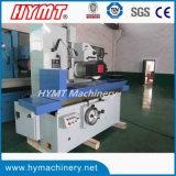 M7140X1000 tipo hidráulico máquinas superficiales móviles principales de la amoladora de la rueda (M7132)