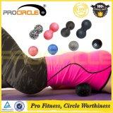 EPP пена терапии арахис йога упражнения массажный ролик шаровой шарнир